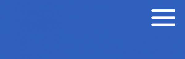 banner-772x250[1]