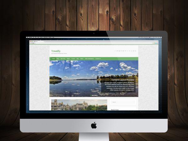 iMac-screen-travelify[1]