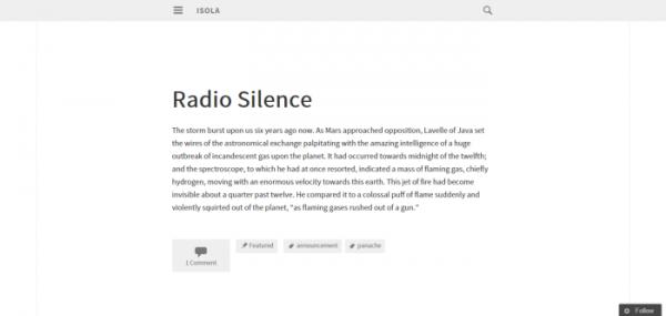 isola-clean-minimal-wordpress-blog-theme[1]