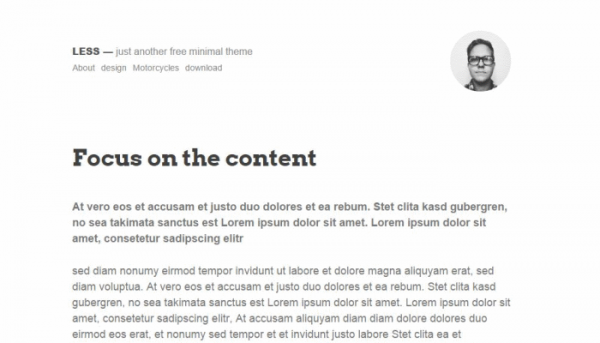 less-free-minimal-wordpress-theme[1]
