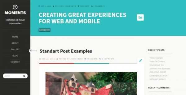 moments-clean-responsive-wordpress-theme-bloggers[1]