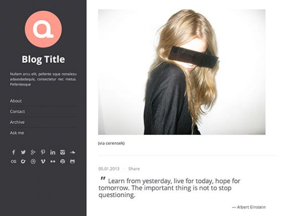 oka-responsive-tumblr-theme