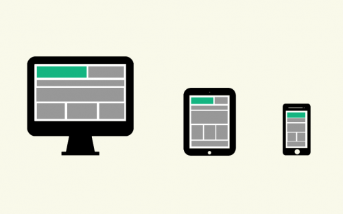 Why Do You Need Responsive Design for Your Website?