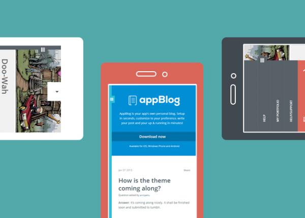 appblog-responsive-tumblr-themes