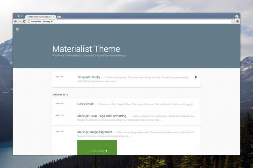 01 Materialist homepage 1024x6801