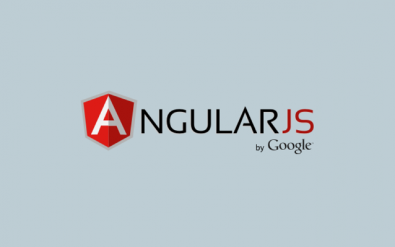 9 Unavoidable Reasons which make AngularJS the Best JavaScript Framework