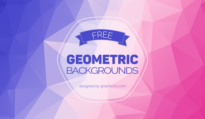 colorful-geometric-backgrounds.jpg