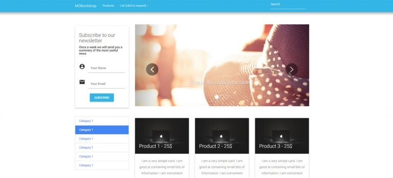 ecommerce-template-min[1]