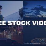 free-stock-videos.jpg