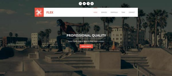 html5_template_04[1]