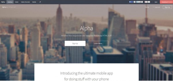 html5_template_05[1]
