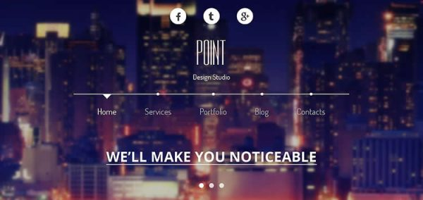 html5_template_07[1]