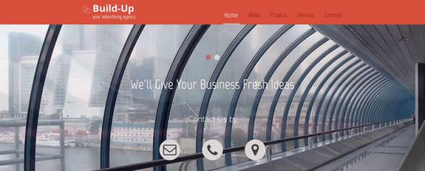 html5_template_14[1]
