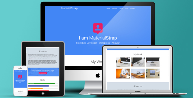 30 material design html5 templates available for download free 30 material design html5 templates available for download free paid super dev resources maxwellsz