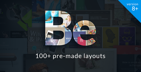 betheme-large-preview.__large_preview[1]