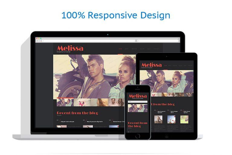 52153 responsive layout1