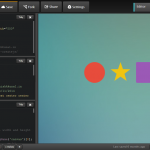 codepen-live-editor.png