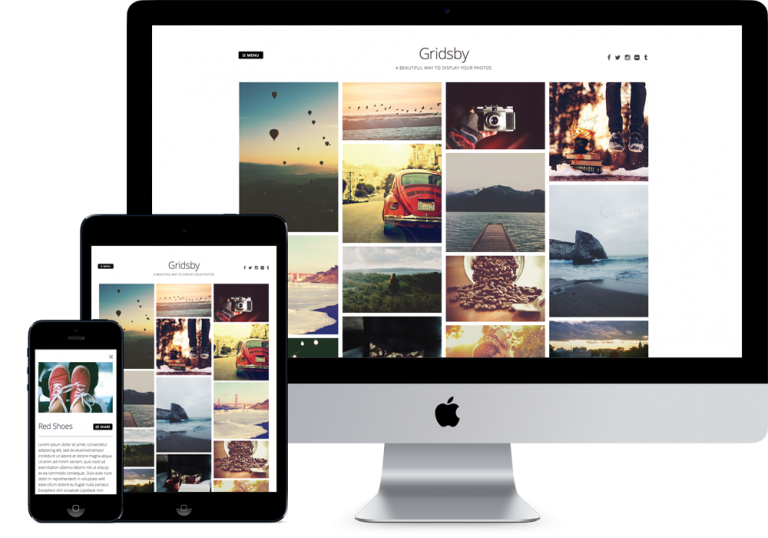 gridsby mockups1