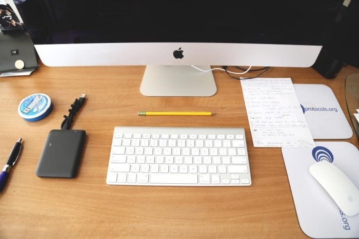 Free Stock Photos Of Workspaces And Office Desks For