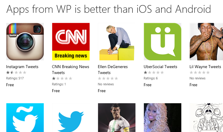 Apps-from-WP-is-better-than-iOS-and-Android