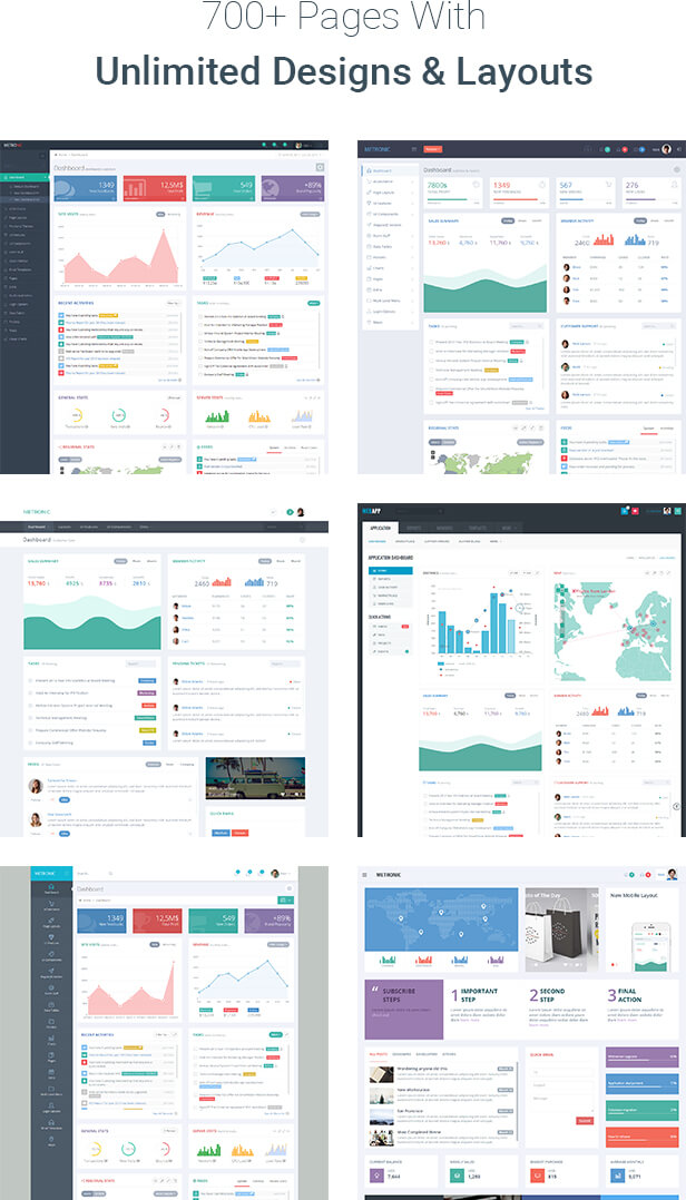 metronic-bootstrap-admin-template