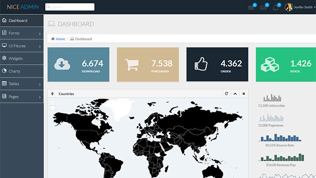 nice-admin-responsive-bootstrap