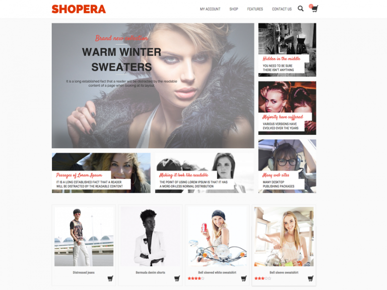 shopera-preview