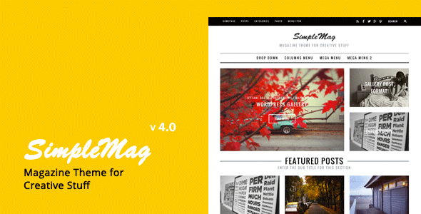 simplemag-preview.__large_preview