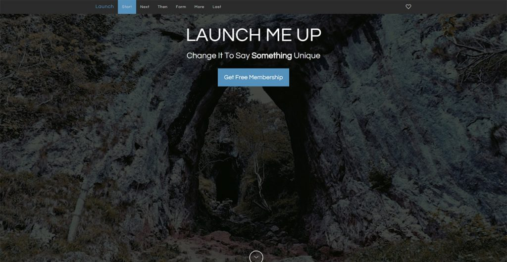 startup-launch-template-bootstrap