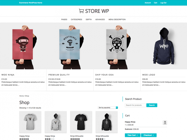 store-wp