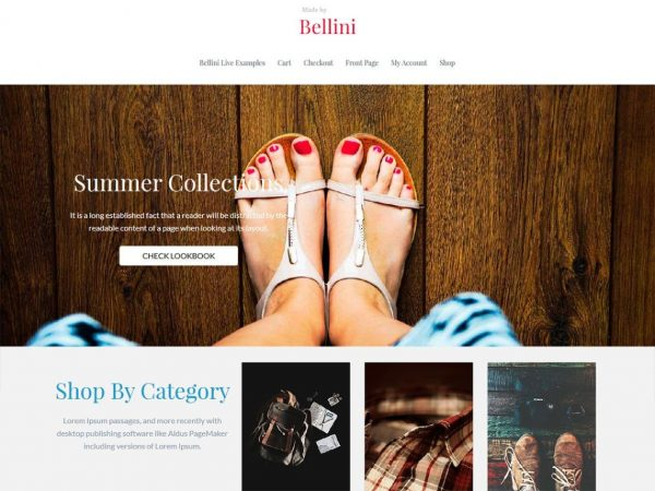 bellini-woo-commerce-theme