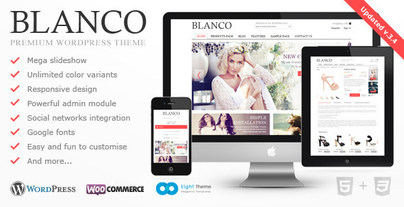 blanco-woocommerce-theme
