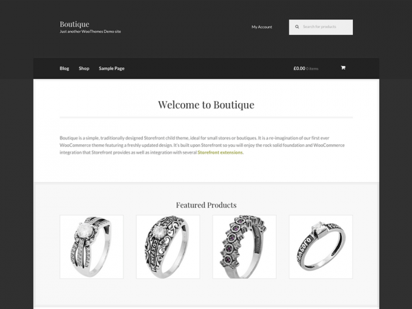 boutique-free-woocommerce-theme