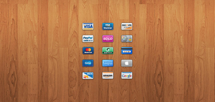 credit-card-icons-preview