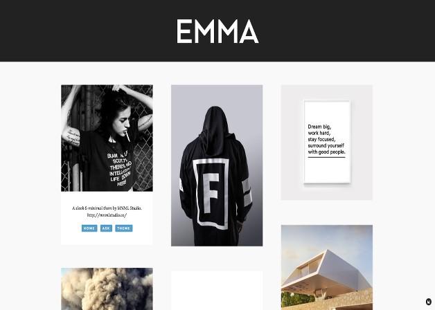 emma-tumblr