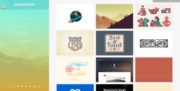 gradiente-tumblr