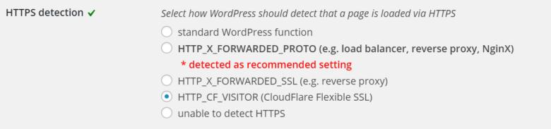 https-detection
