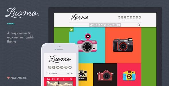 luomo-responsive-tumblr