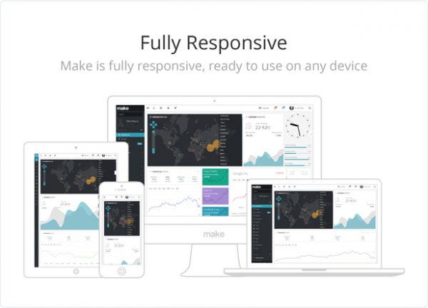 make-responsive-light