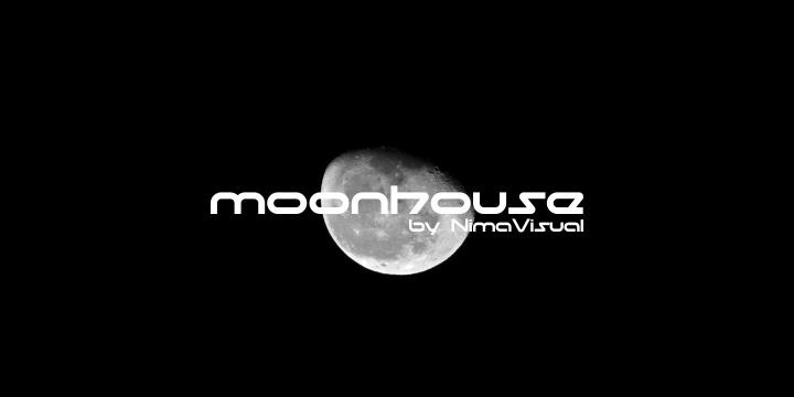 moonhouse-sci-fi-font