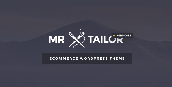 mr-tailor-ecommerce-theme