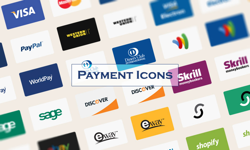 payment-method-icons-preview