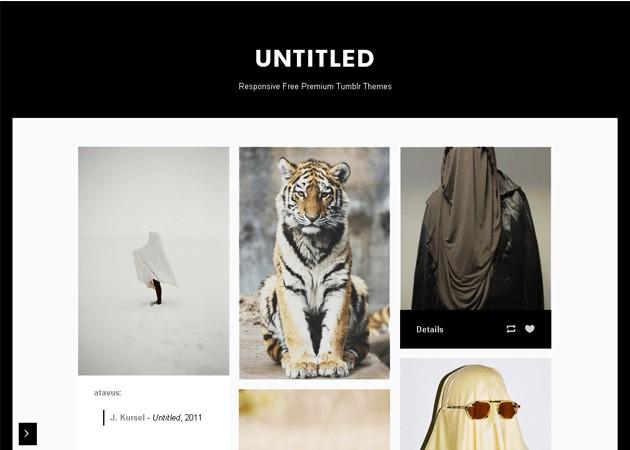 sejuk-responsive-tumblr-theme