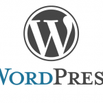 wordpress-logo-big