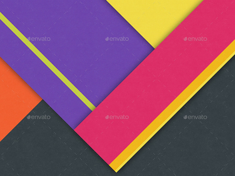 10-material-design-backgrounds