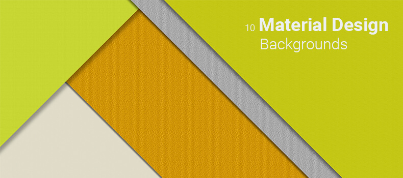 10-material-design-backrounds
