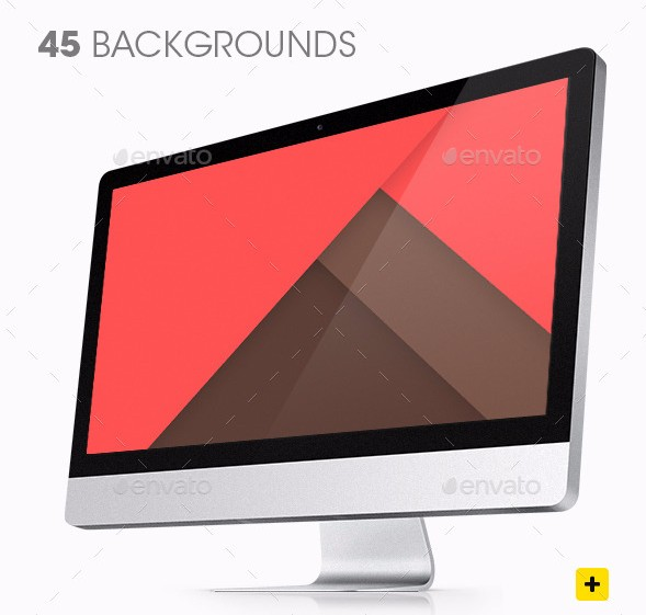 45-backgrounds