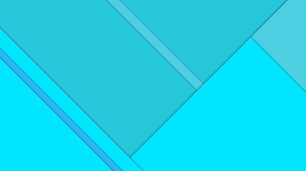 Free new set of material design backgrounds -