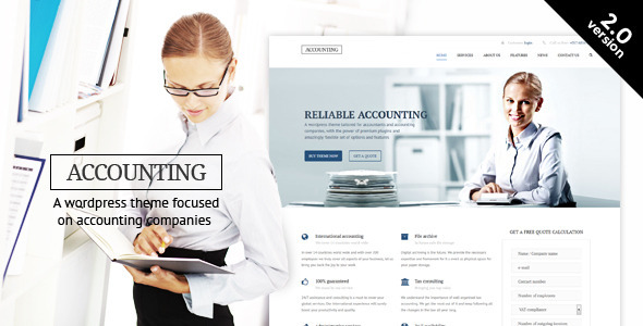 accounting-wordpress-theme