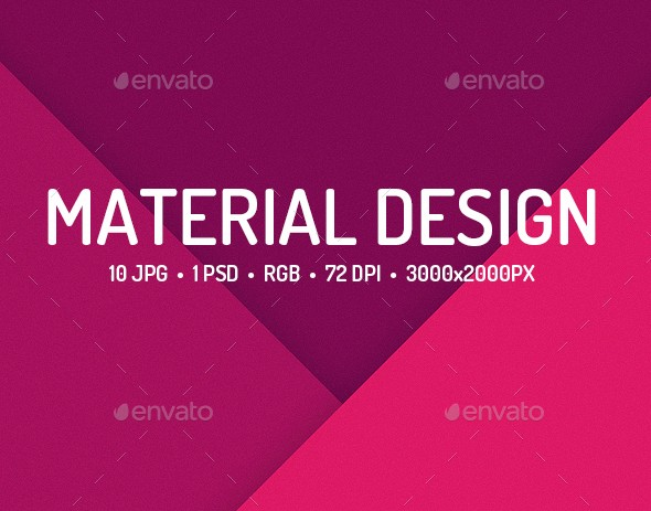 material-backgrounds-preview